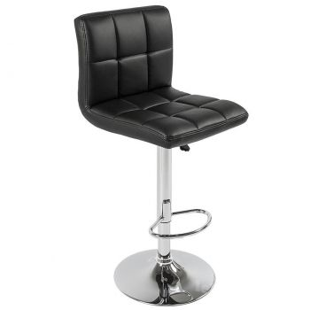 bar stool and manufacturer new chair